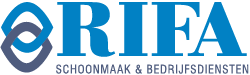 RIFA - Schoonmaak & Bedrijfsdiensten